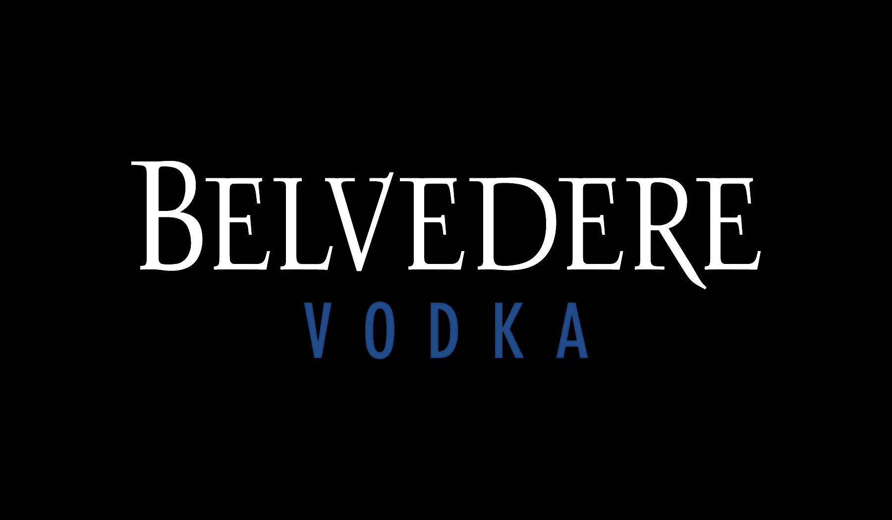 Belvedere_Vodka_Pure_blk