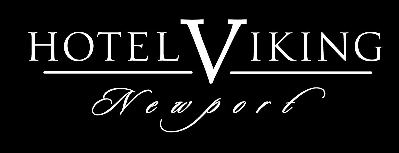 HV-Logo art