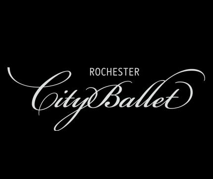 RCB_Logo