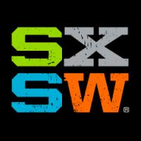 SXSW2016