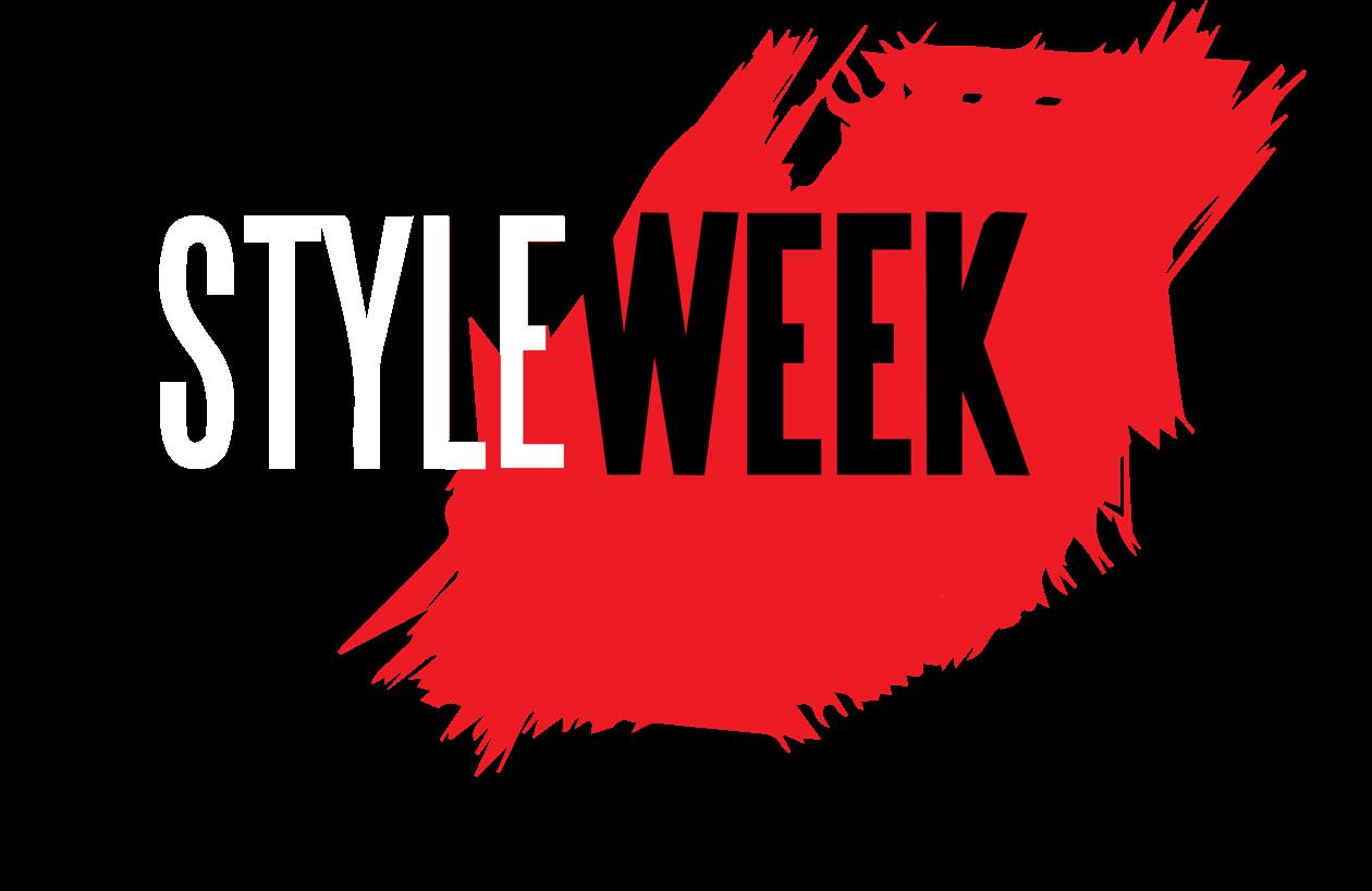 StyleWeekLogoImper copy
