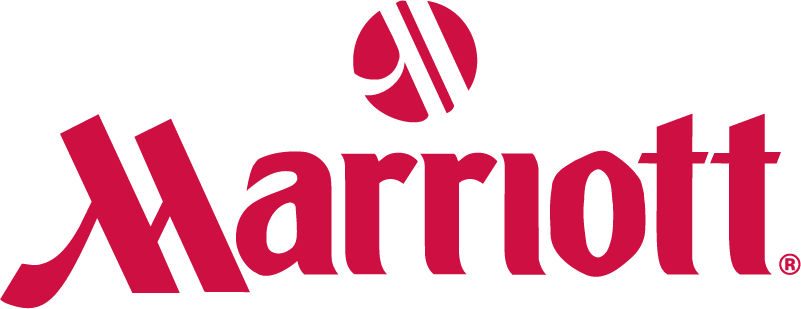 marriott-logo-png