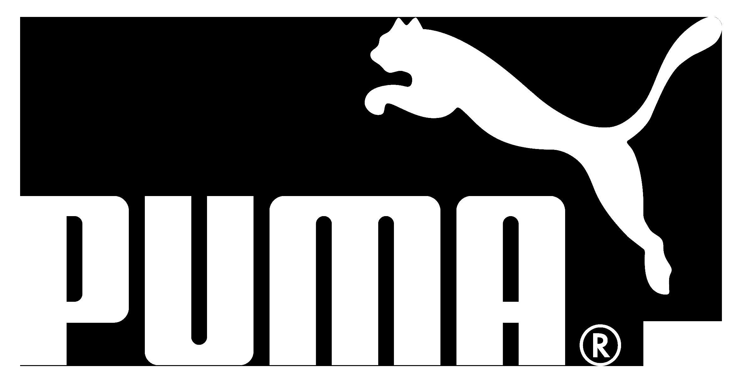 puma_logo1