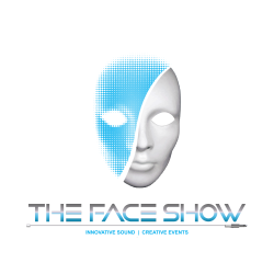 The Face Show Logo