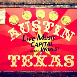 Live Music Cap 2