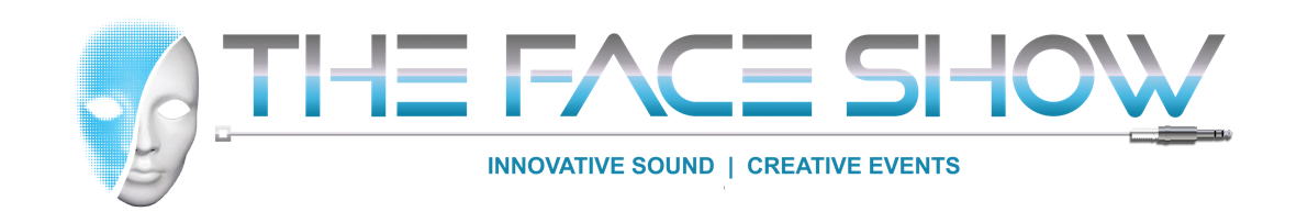 The Face Show