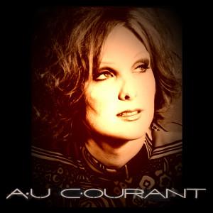 Au Courant Mix